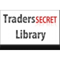 Mark McRae - Traders Secret Library webinars Part 2